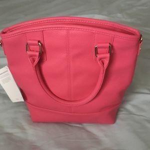 Thirty One Paris purse
